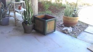 cabinetdoorplanterdone