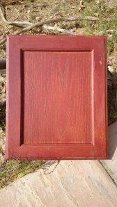 cabinettray1