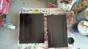 cabinettray3