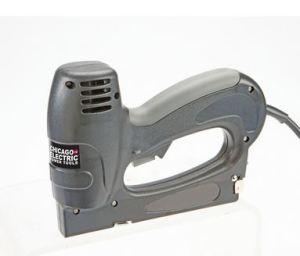 powerstapler