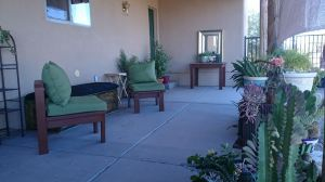 patiogardenconversationarea