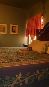 bedroomeastview