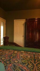bedroomnorthview