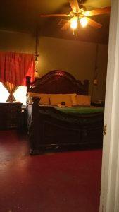 bedroomthroughdoor