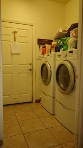 laundrybefore