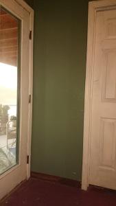 painteddoors