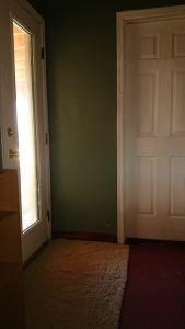 painteddoorsfinished