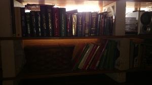 bookjumble