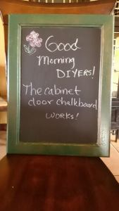 chalkboardworks