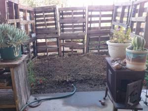 patiogarden