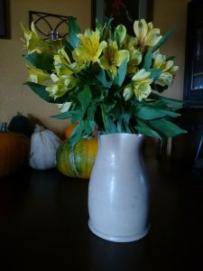 flowersandfloorsbouquet